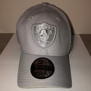 New Era Oakland Raiders 9FORTY Hat